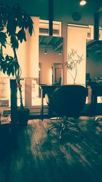 hair space arの店舗画像0