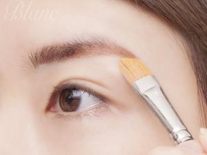 Eyelash Salon Blanc イオンモール水戸内原店の店舗画像7