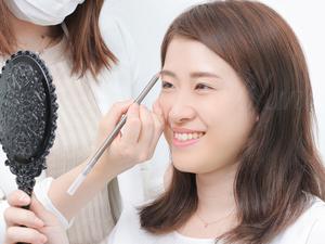 Eyelash Salon Blanc イオンモール水戸内原店の店舗画像6