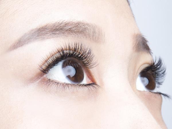 Eyelash Salon Blanc イオンモールとなみ店の店舗画像6