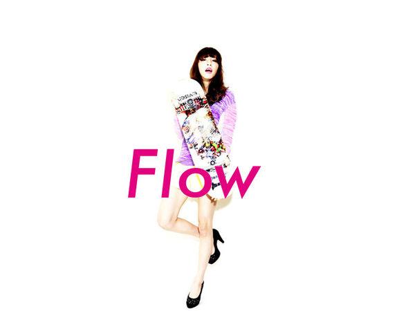 FLOWの店舗画像0