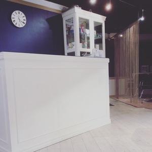 Salon de 51の店舗画像5