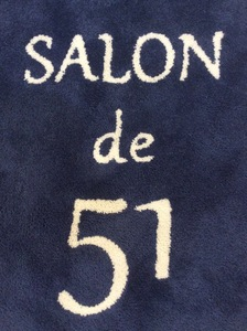 Salon de 51の店舗画像4