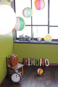 スノーイン大須スタジオの店舗画像2