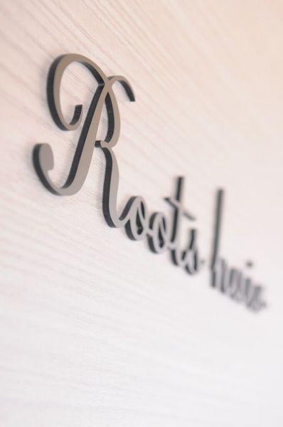 Roots hair 緑地公園の店舗画像6