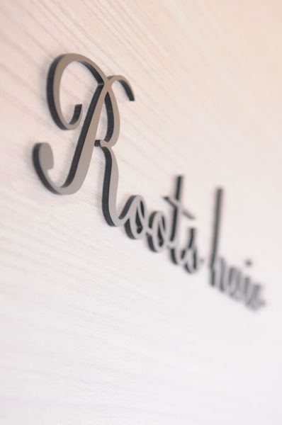 Roots hair 緑地公園の店舗画像0