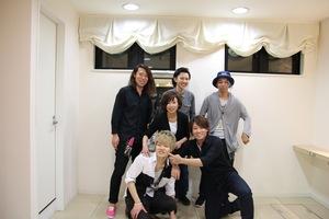 [new open] ICH.GO大森店の店舗画像0