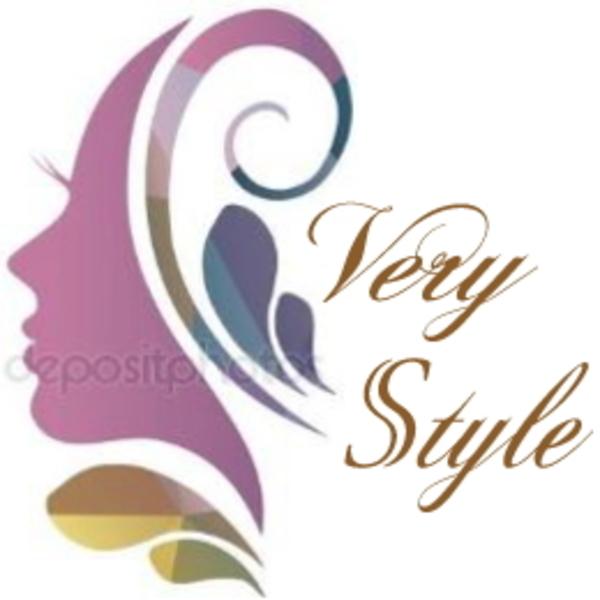 Very Style(美容室 ベリースタイル)の店舗画像0
