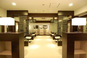 Laracaの店舗画像2