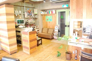 nauur(ナウール)の店舗画像7