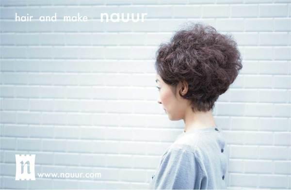 nauur(ナウール)の店舗画像6