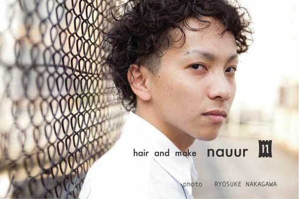 nauur(ナウール)の店舗画像4