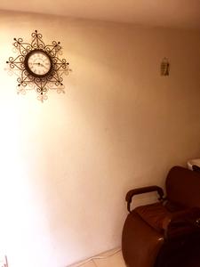 髪質改善ヘアエステ allure(アリュール)の店舗画像6