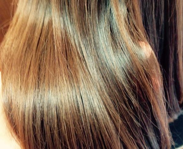 髪質改善ヘアエステ allure(アリュール)の店舗画像0