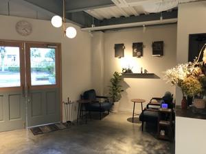 ZiRCO (ジルコ)の店舗画像1