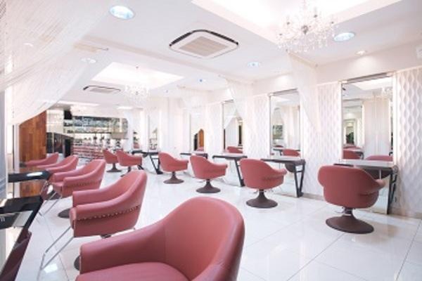 QUALIS 赤塚店の店舗画像6