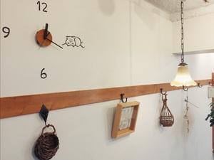 Luceの店舗画像0