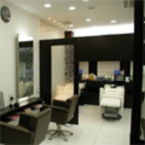 Beauty Salon Yukiの店舗画像2