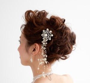 Hair&Make Fairyの店舗画像2