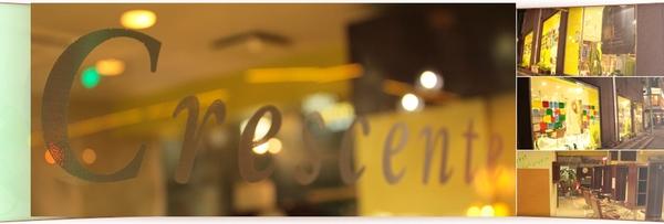 Crescente(クレッシェンテ)の店舗画像3