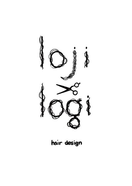 loji hairの店舗画像3