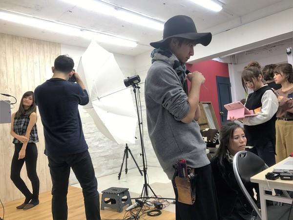モーリスヘアー東長崎店の店舗画像0