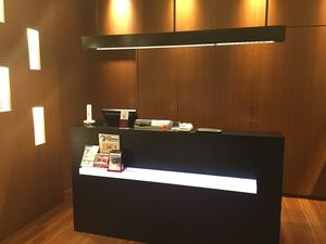 SAKO beautyの店舗画像2