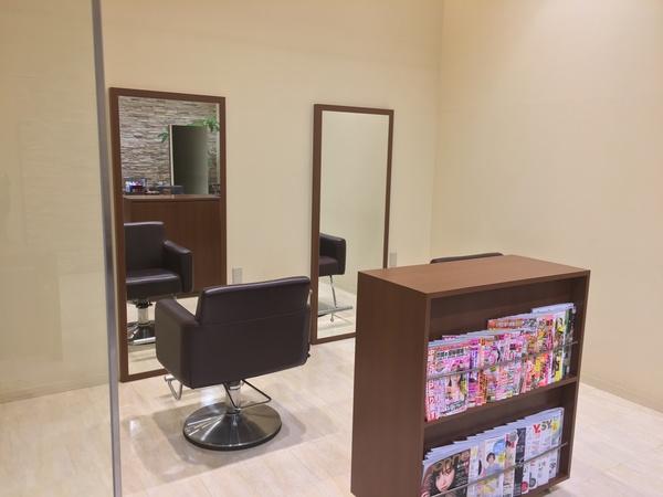 SAKO beautyの店舗画像1