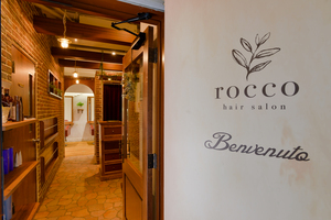 roccoの店舗画像0