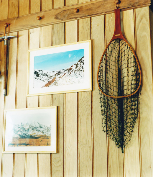 DENALI HAIRの店舗画像1