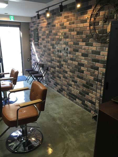 cut studio STAR (カットスタジオスター)の店舗画像6