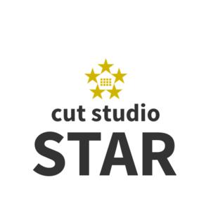 cut studio STAR (カットスタジオスター)の店舗画像3