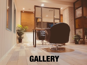 GALLERYの店舗画像0