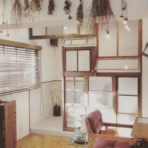 Hair salon SAVOIA with DOGの店舗画像8