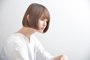 hair&facial Vitrineの店舗画像7