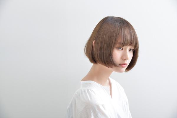 hair&facial Vitrineの店舗画像0