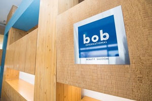 ボブインターナショナルの店舗画像7