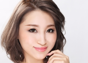 Eyelash Salon Blanc JR六甲道店の店舗画像1