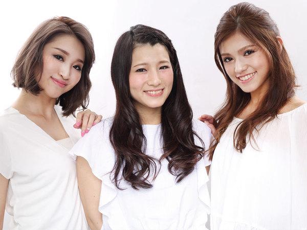 Eyelash Salon Blanc JR六甲道店の店舗画像0