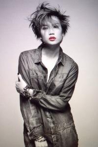 Chardon Tokyo Hair Salonの店舗画像5