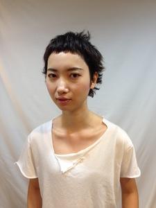 Chardon Tokyo Hair Salonの店舗画像4