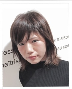 Chardon Tokyo Hair Salonの店舗画像3
