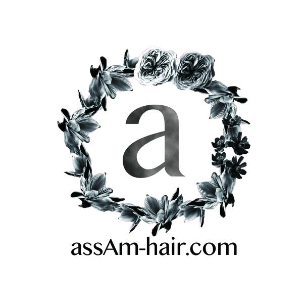 assAm アッサムの店舗画像1