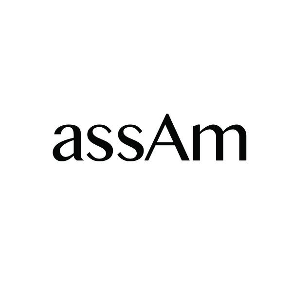 assAm アッサムの店舗画像0