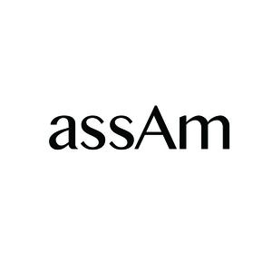 assAmアッサムの店舗画像0