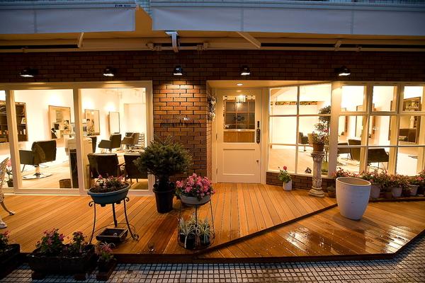 SEIJI MODE BUREAU IOGIの店舗画像2