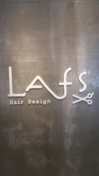 ラフスヘアデザインの店舗画像0