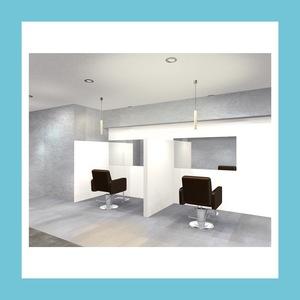 idealの店舗画像6