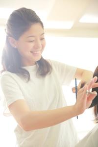 カットルームカラー浜松天王店の店舗画像6