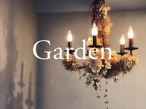 Gardenの店舗画像6